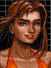 Les jeux Neo auquels vous auriez aimé avoir une suite - Page 2 Img_8010
