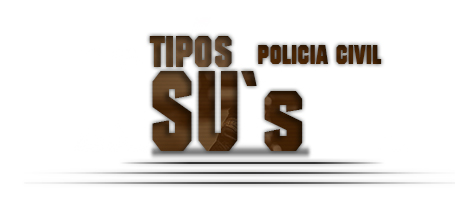 Manual Da Polícia Civil |PC| Tipos_10