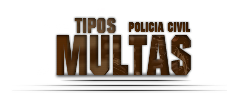 Manual Da Polícia Civil |PC| Tipos_11