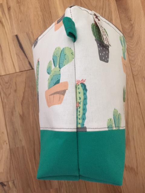 TROUSSES TOUS USAGES à VOTRE SERVICE Cactus16