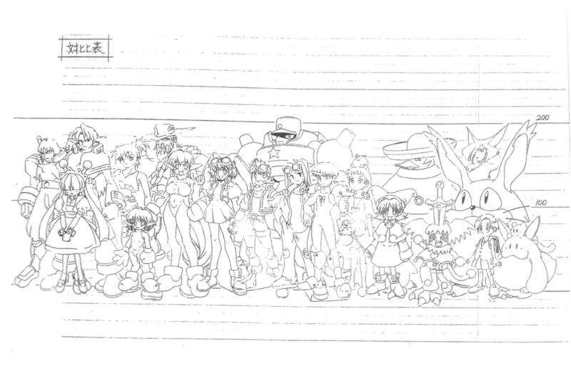 unreleased : Shin Waku Waku 7 Tumblr10