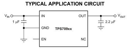 Monoc Chauvin & Arnoux (et Métrix 202) substitution de pile Chipse11