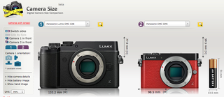 Aide achat : Panasonic GX8 ou Olympus EM10 Mark II - Page 3 Captu102