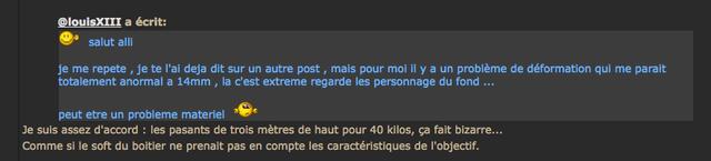 La nef+ correction... Captur78
