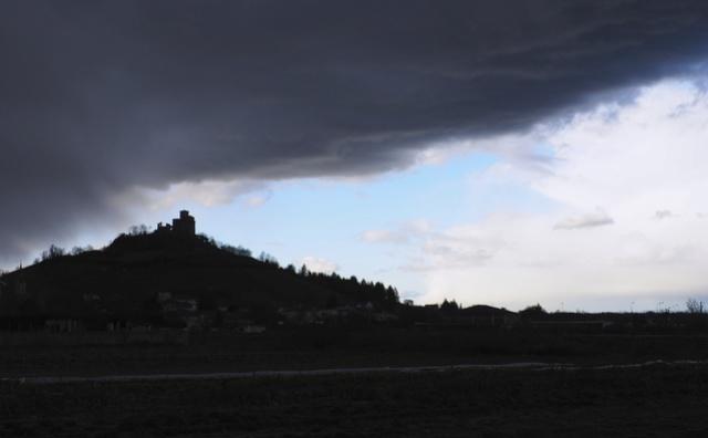 Front de nuage P3071011