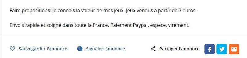 Vu sur leboncoin.fr .. - Page 4 Captur11