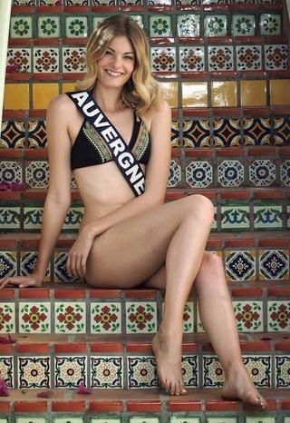 Election : Miss Auvergne 2018 Gutrie10