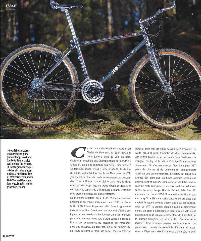 """E-Magazine """"Sunn, la belle époque"""" - Page 2 311"""