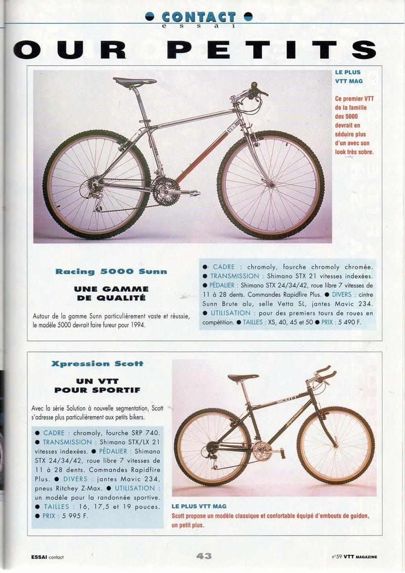 """E-Magazine """"Sunn, la belle époque"""" - Page 2 32260710"""