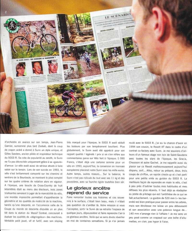 """E-Magazine """"Sunn, la belle époque"""" - Page 2 411"""