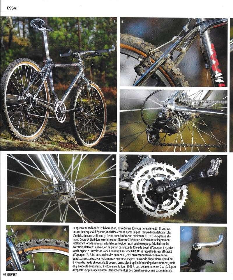 """E-Magazine """"Sunn, la belle époque"""" - Page 2 511"""
