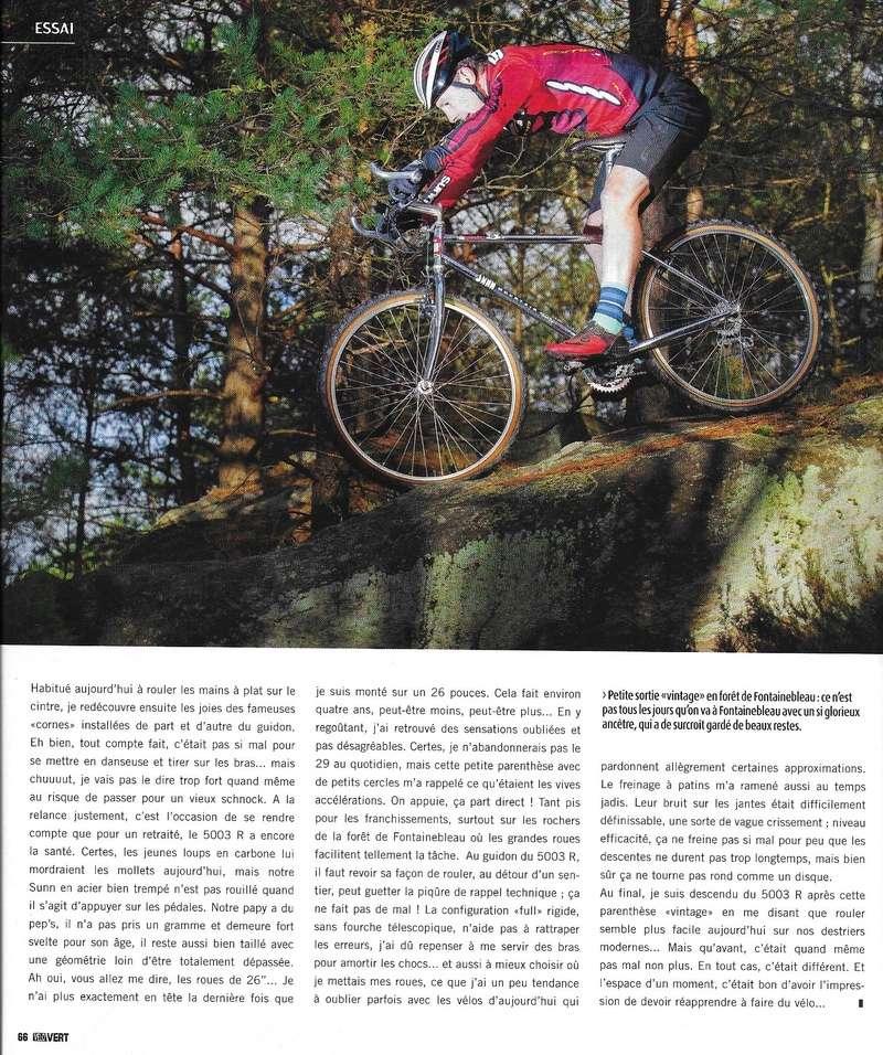 """E-Magazine """"Sunn, la belle époque"""" - Page 2 711"""