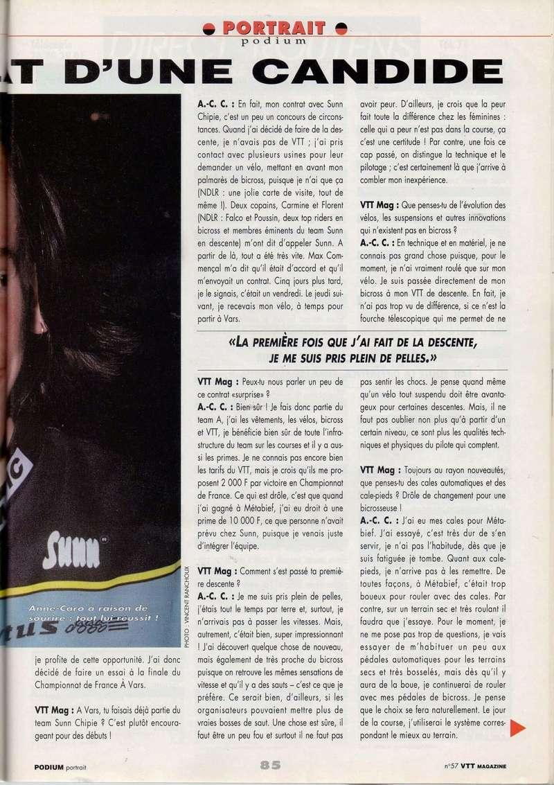 """E-Magazine """"Sunn, la belle époque"""" - Page 2 Chauss11"""