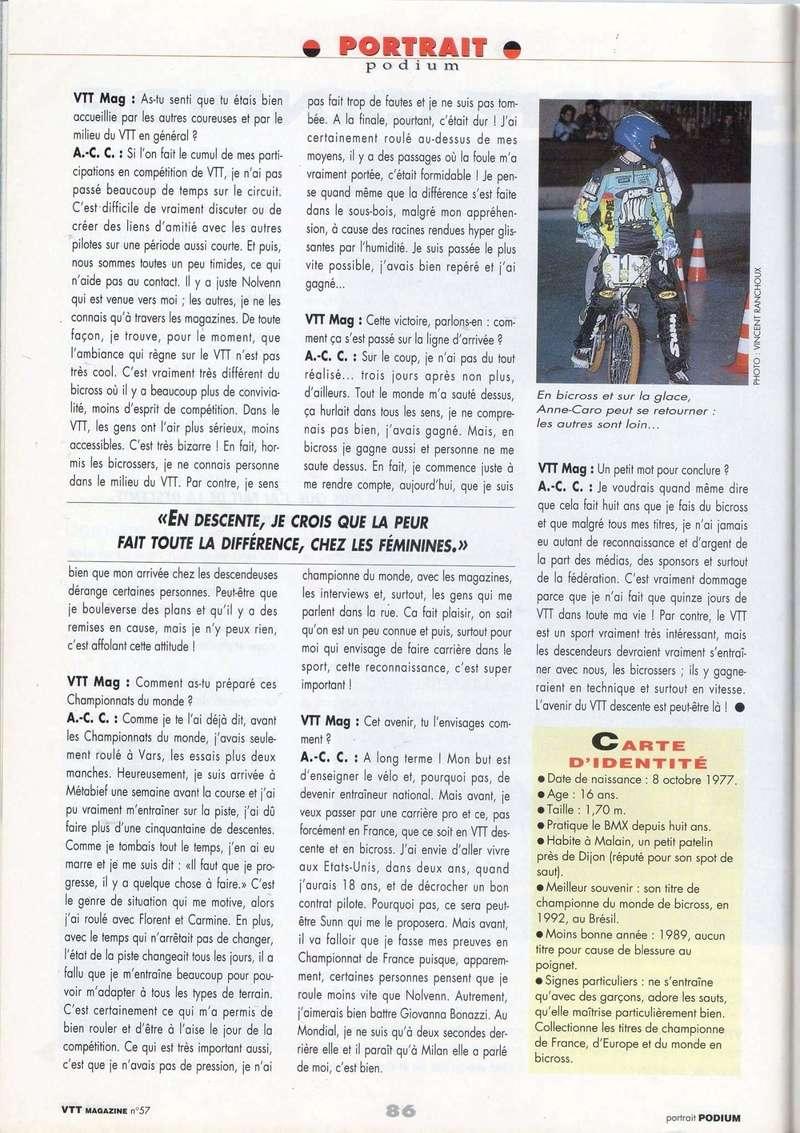 """E-Magazine """"Sunn, la belle époque"""" - Page 2 Chauss12"""