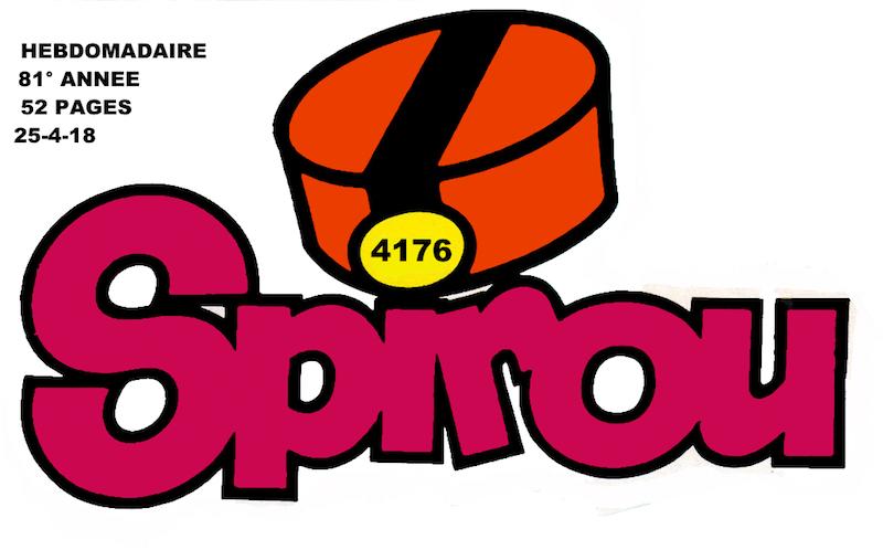 Spirou ... le journal - Page 23 Logo_420
