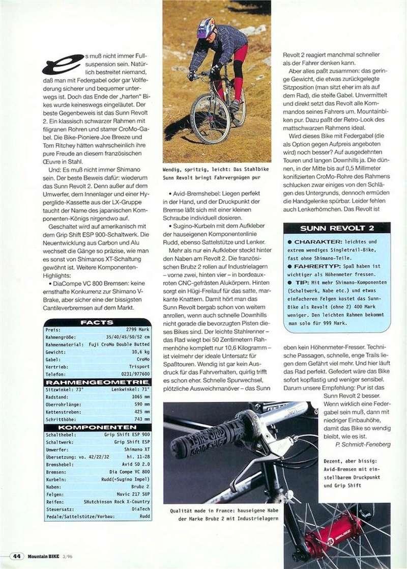 """E-Magazine """"Sunn, la belle époque"""" - Page 2 Sunn3c10"""
