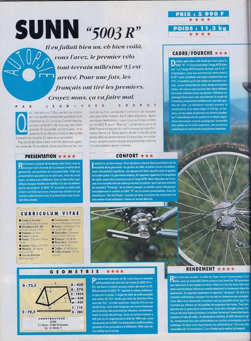 "E-Magazine ""Sunn, la belle époque"" - Page 2 Sunn_510"