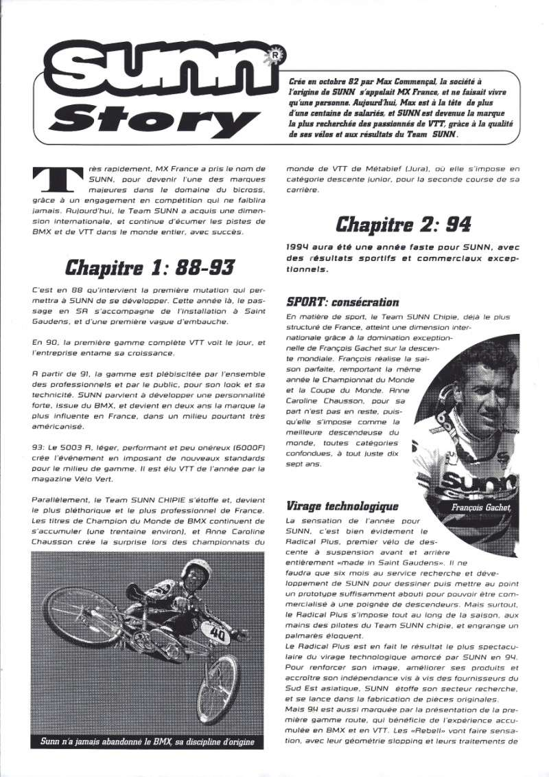 "E-Magazine ""Sunn, la belle époque"" - Page 2 Sunnst10"