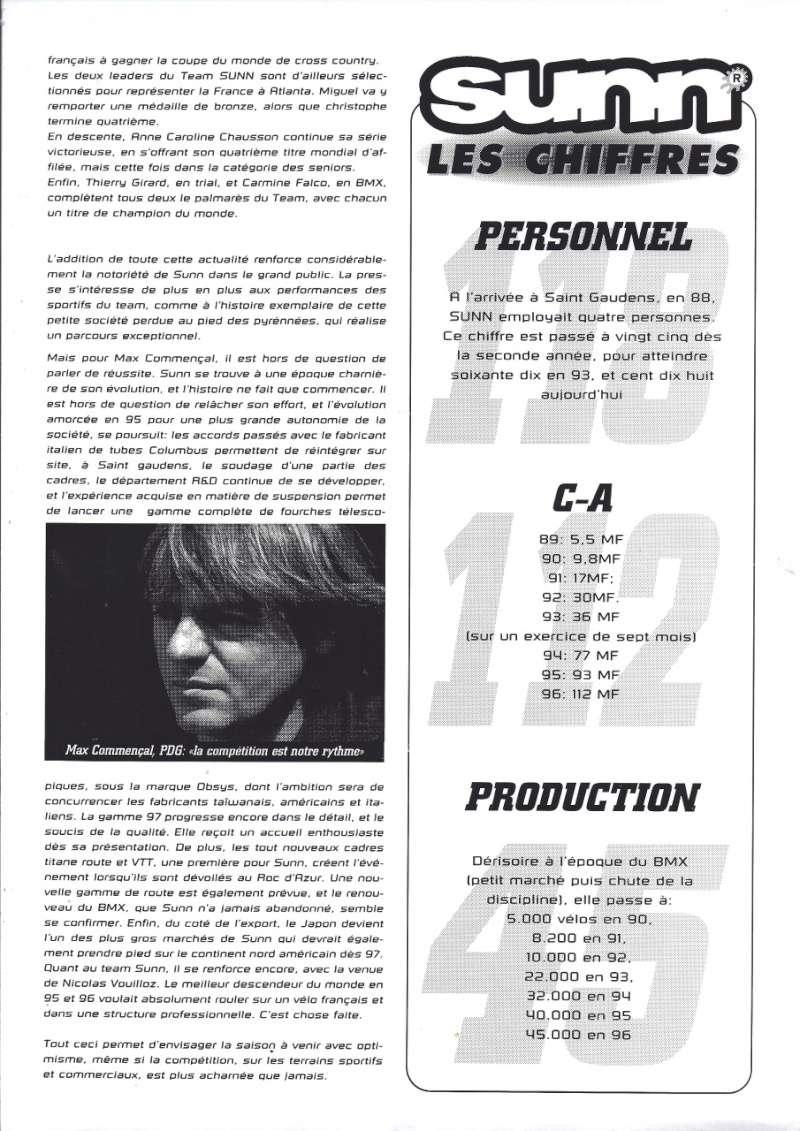 "E-Magazine ""Sunn, la belle époque"" - Page 2 Sunnst11"