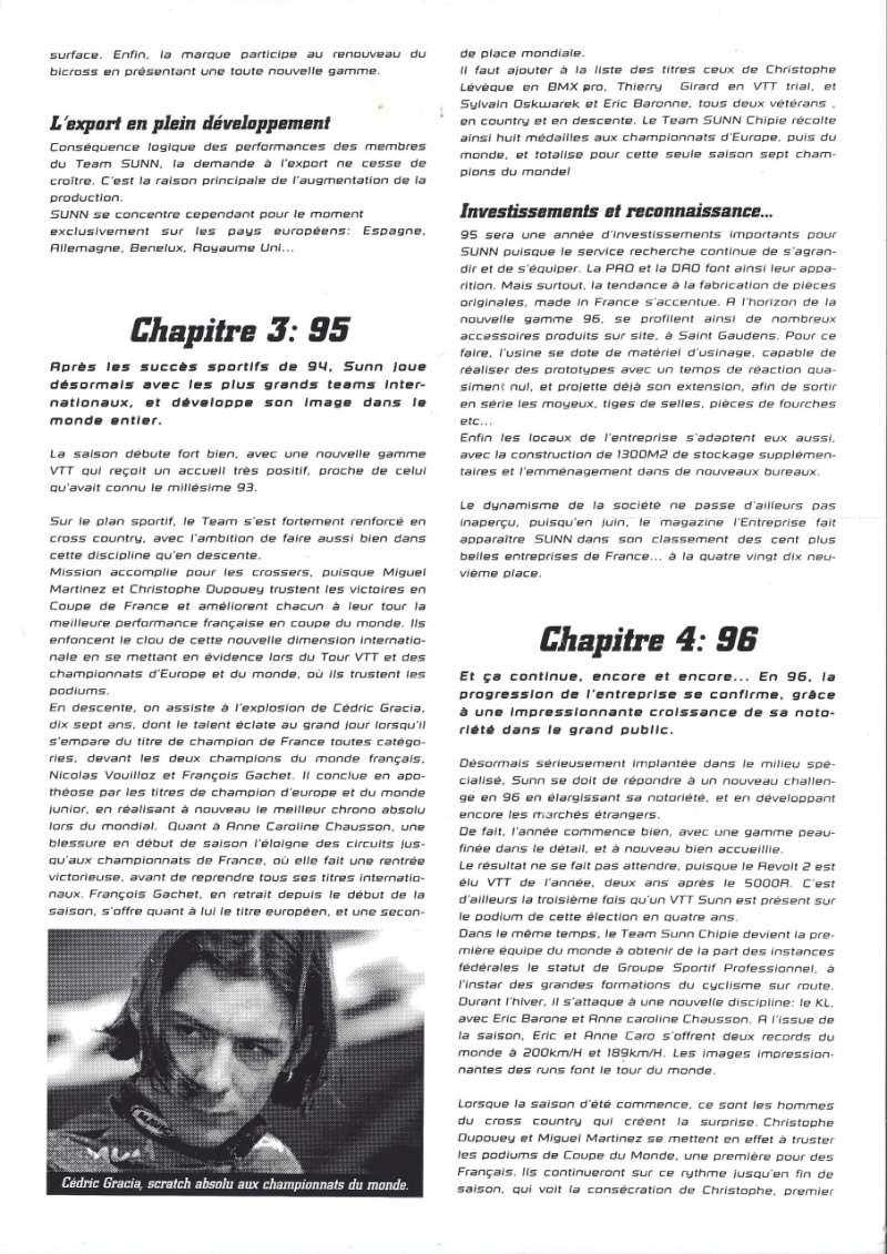 "E-Magazine ""Sunn, la belle époque"" - Page 2 Sunnst12"