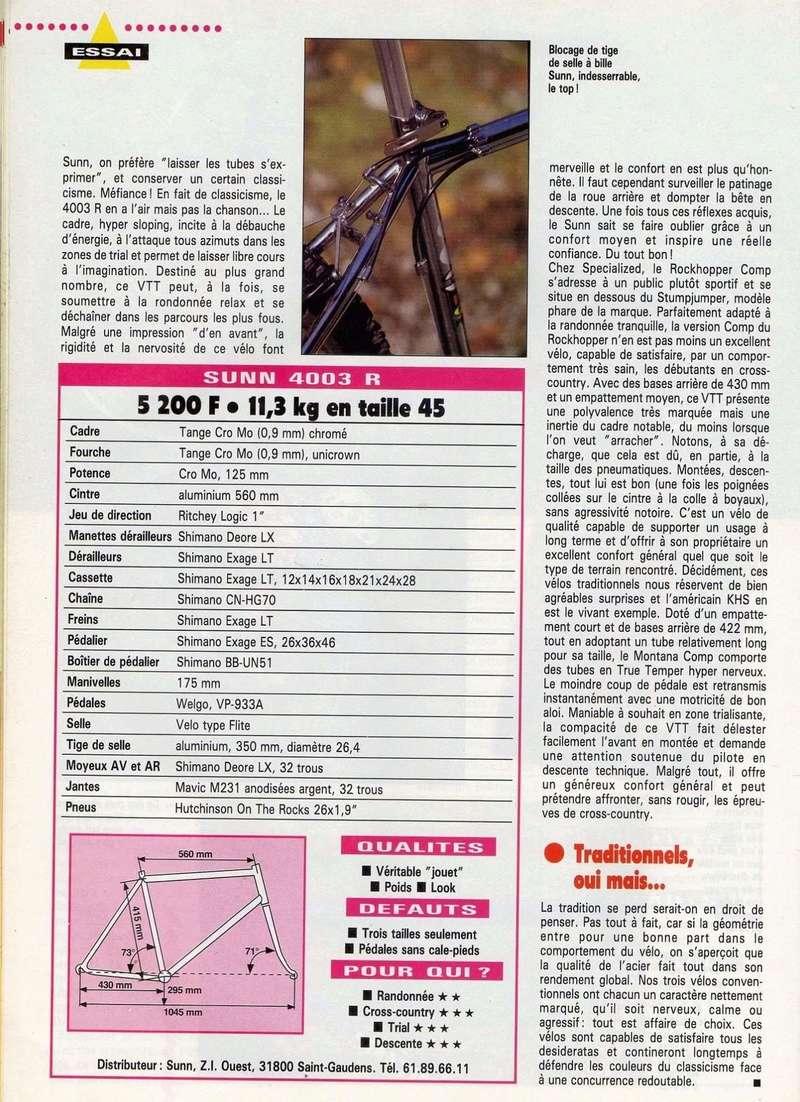 """E-Magazine """"Sunn, la belle époque"""" - Page 2 Veloto11"""
