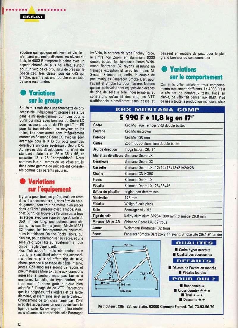 """E-Magazine """"Sunn, la belle époque"""" - Page 2 Veloto13"""