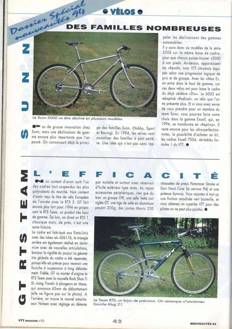 """E-Magazine """"Sunn, la belle époque"""" - Page 2 Vtt_ma10"""