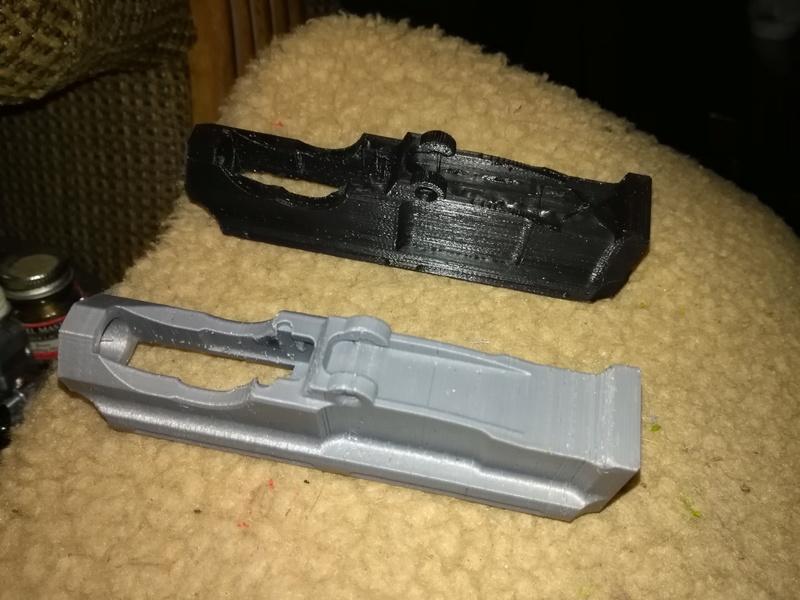 My 3D Printed DL-44 Blaster Img_2012
