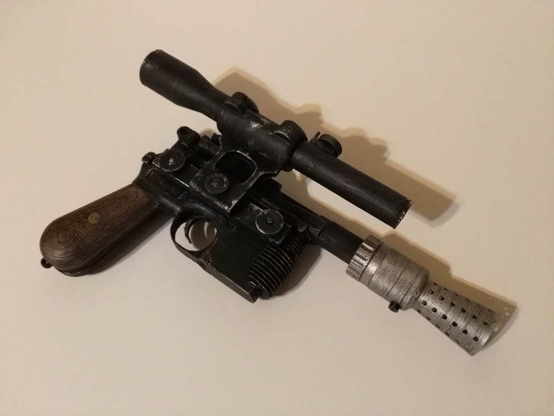 My 3D Printed DL-44 Blaster Img_2015