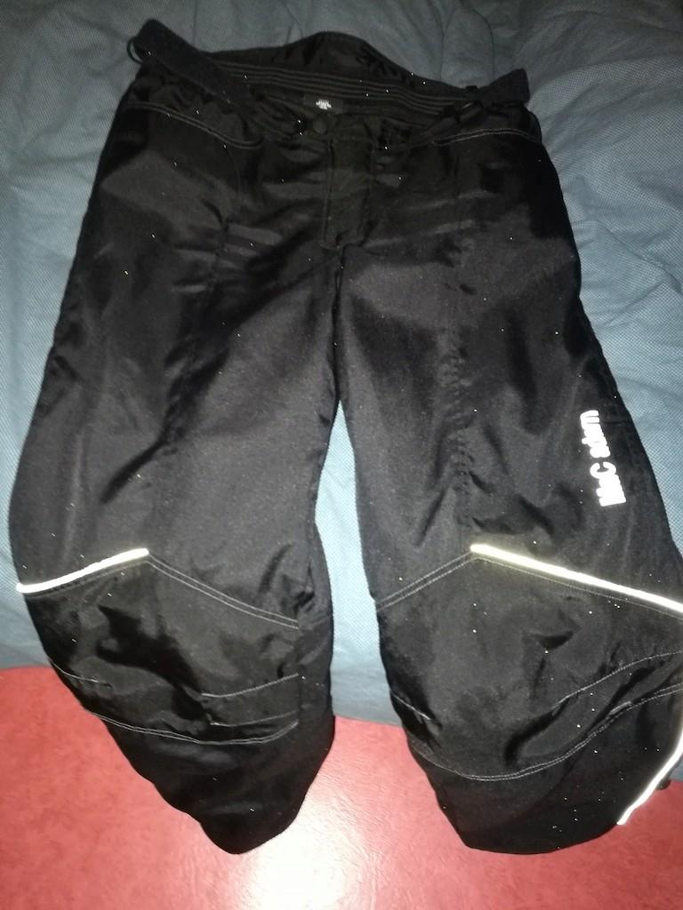 Pantalon macadam T 52 Img_2011