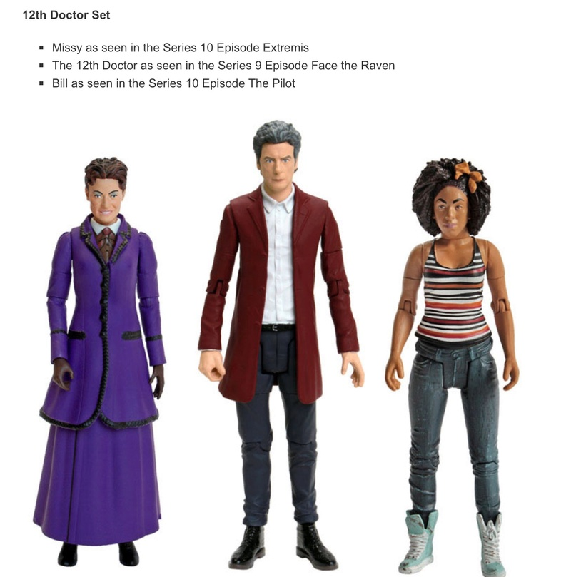 """New 5.5"""" figures - so please assure us you'll get these Img_1410"""