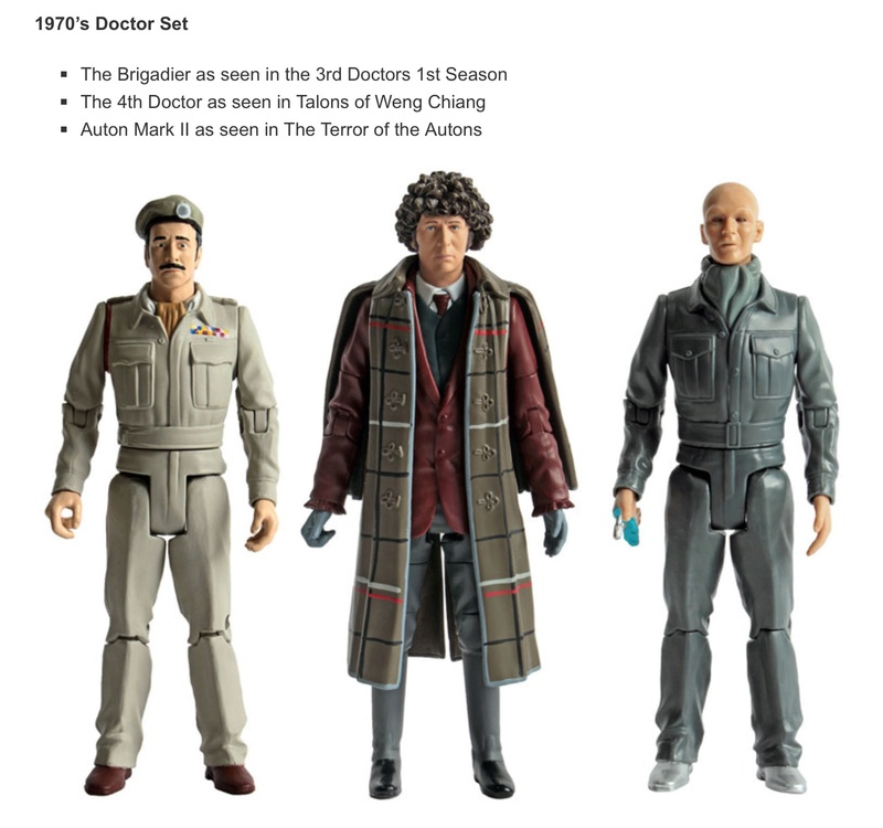 """New 5.5"""" figures - so please assure us you'll get these Img_1411"""