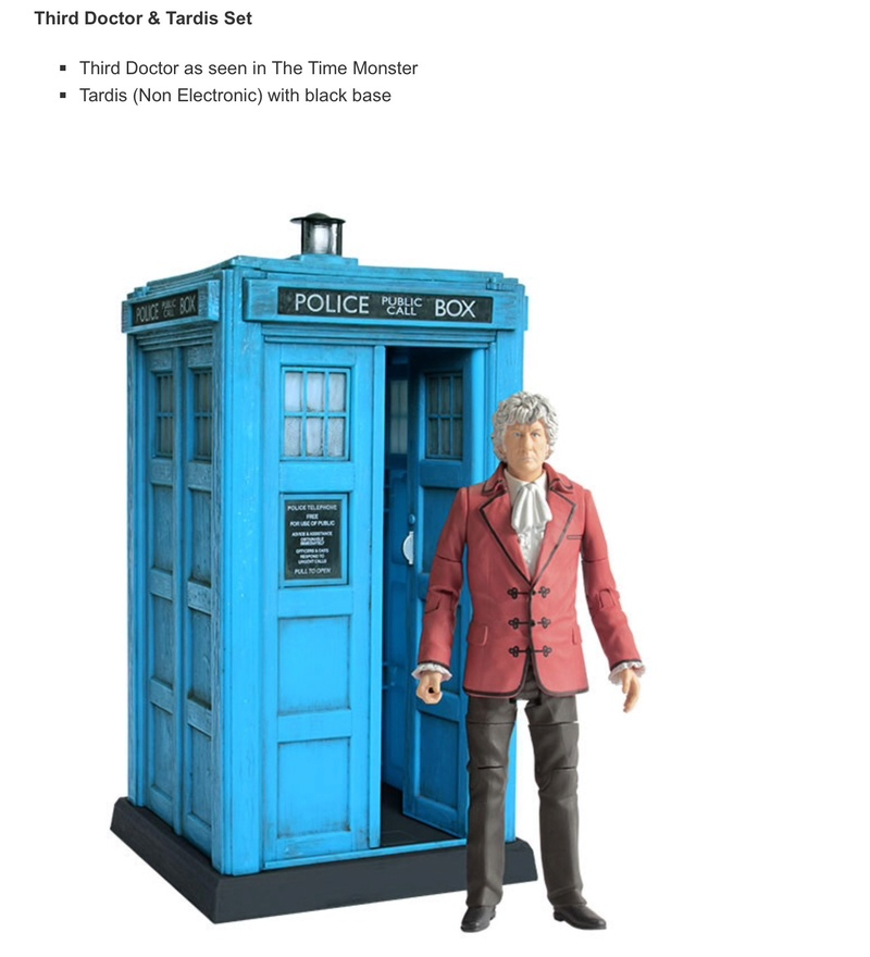 """New 5.5"""" figures - so please assure us you'll get these Img_1412"""