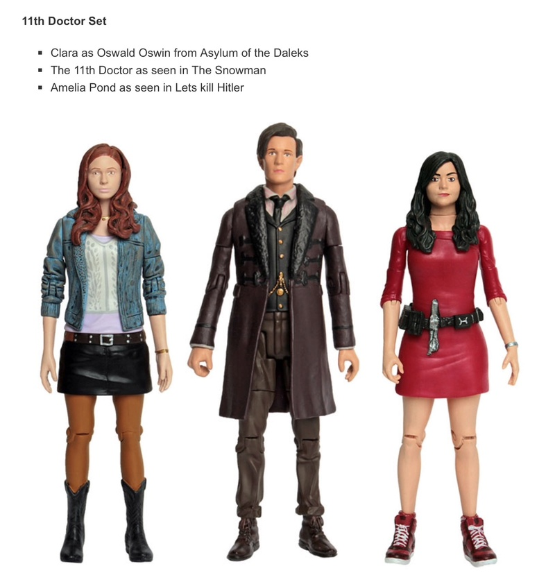 """New 5.5"""" figures - so please assure us you'll get these Img_1413"""