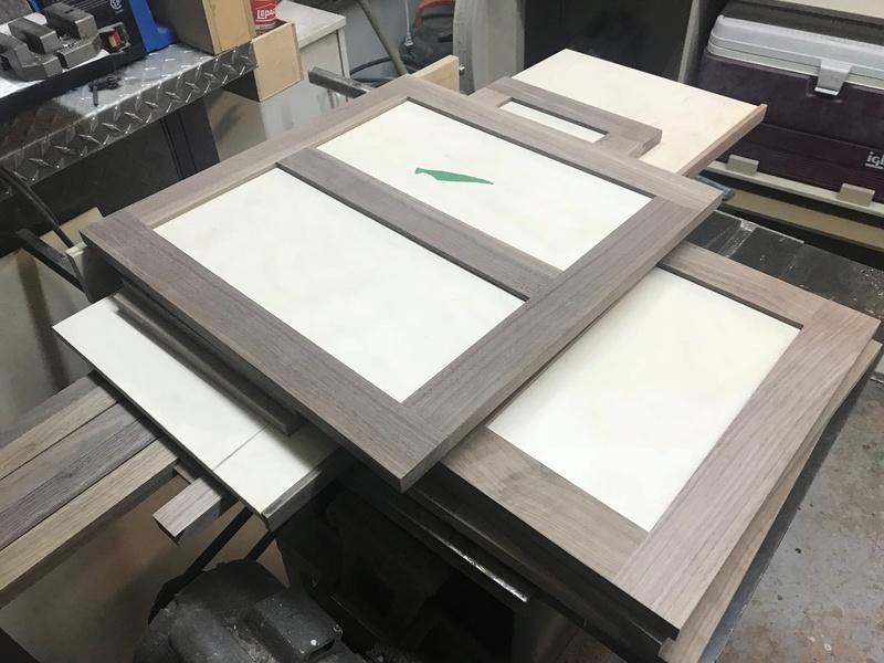 Construction d'une teardrop Img_0512