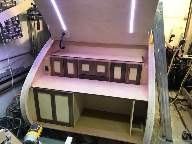 Construction d'une teardrop Img_0514