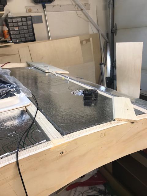 Construction d'une teardrop Img_0710