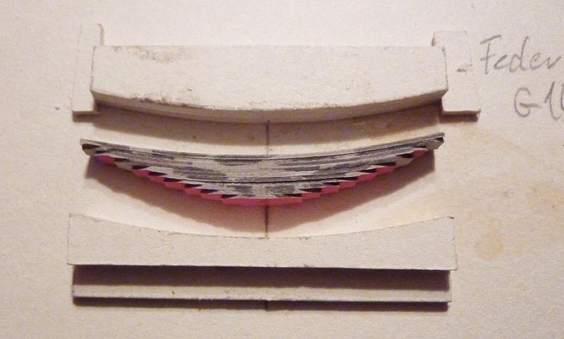 Preuss. gedeckter Güterwagen G10 mit Bremserhaus, M 1:16 P1100315