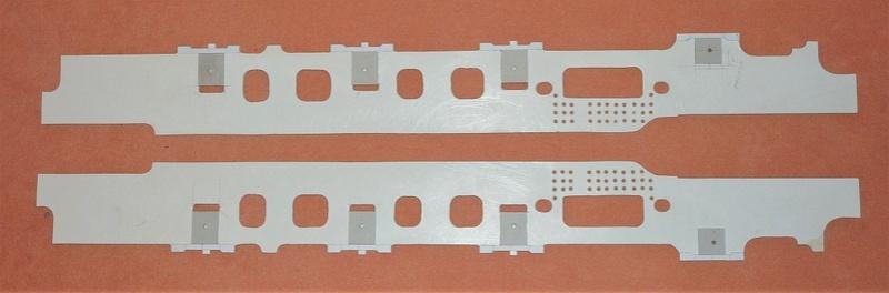 Baubericht Preuss. Güterzug-Tenderlok T9.1, M 1:16 P1100626