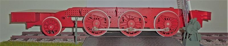 Preuss. Güterzug-Tenderlok T9.1, M 1:16 P1100710