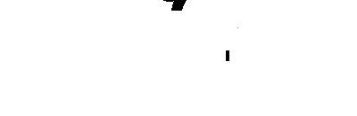 Fayre's Character Sheet Firstw12