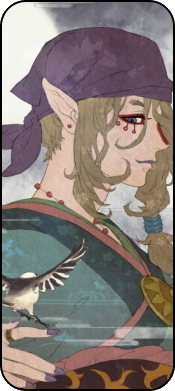 Jiryu