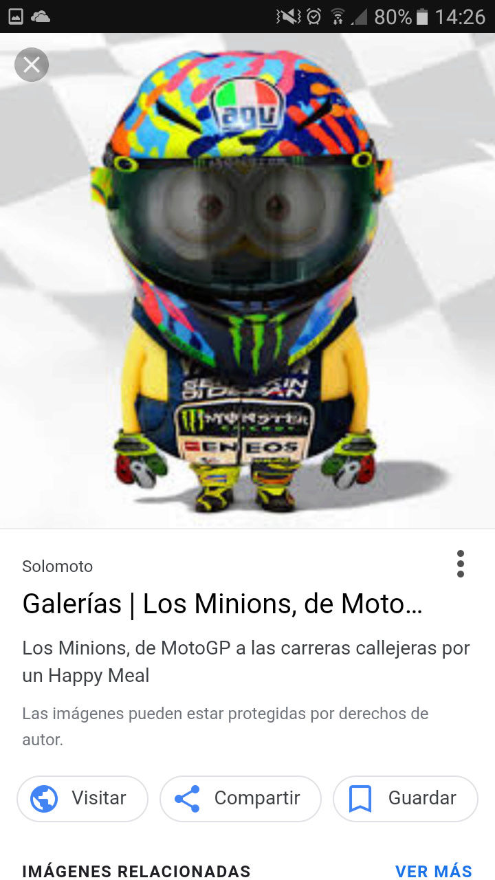 Motocool grupo  Screen10