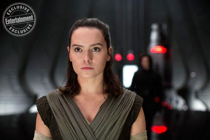 The Last Jedi Trailer(s): - Page 3 00026927