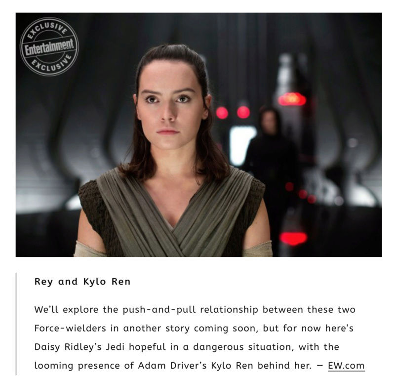 EW TLJ Covers: Raw Powah Couple Edition - Page 4 Screen25