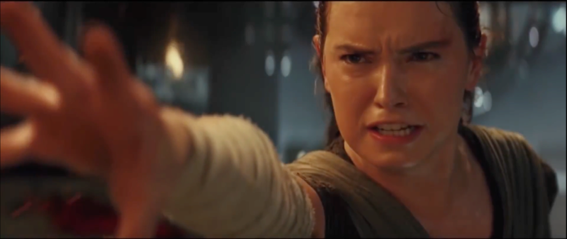 The Last Jedi Trailer(s): - Page 3 Screen72