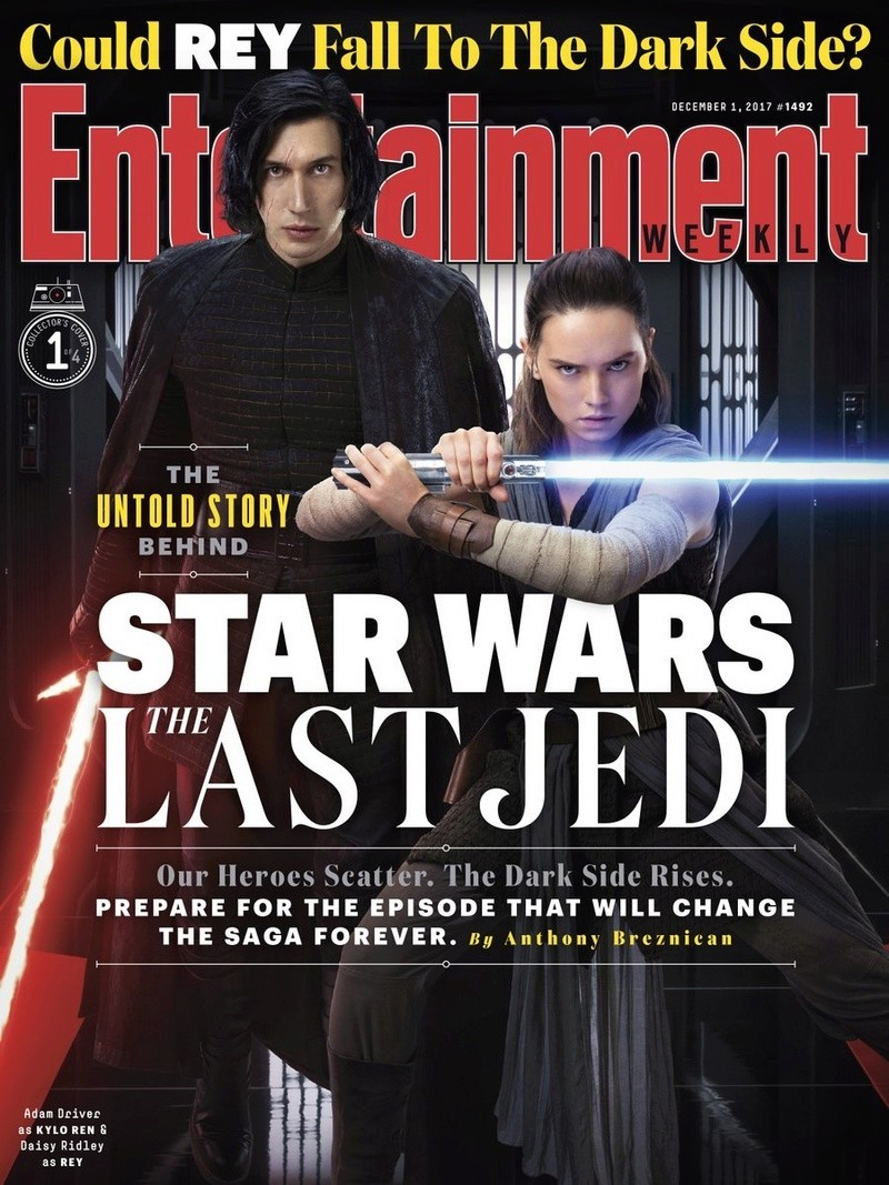EW TLJ Covers: Raw Powah Couple Edition - Page 2 Tumblr12