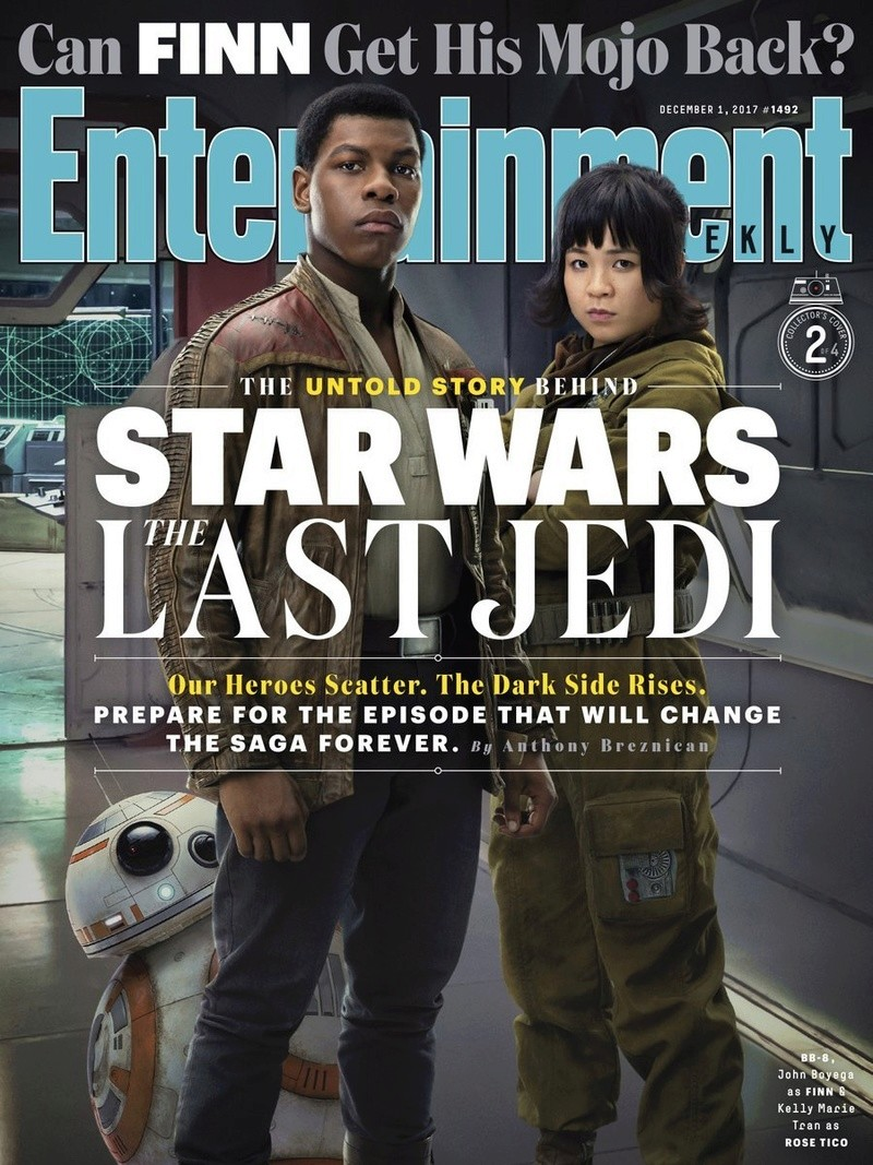 EW TLJ Covers: Raw Powah Couple Edition - Page 2 Tumblr13