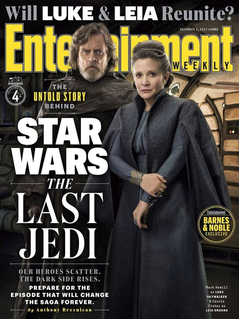 EW TLJ Covers: Raw Powah Couple Edition - Page 2 Tumblr15
