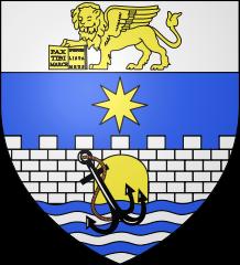 Grande Fiche des Factions de la Sérénissime 218px-10